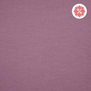 Prevešanka, 19202-241, roza