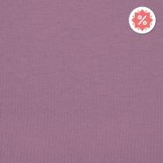 Prevešanka, kosmatena, 21641-241, roza