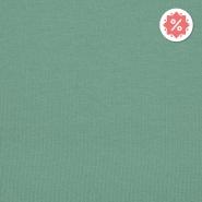 Prevešanka, kosmatena, 21641-194, alt green