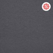 Prevešanka, kosmatena, 21641-32, siva