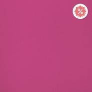 Jersey, bombaž, 13335-53, roza