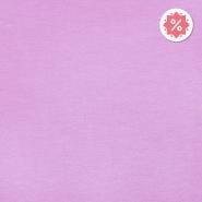 Prevešanka, 19202-54, roza