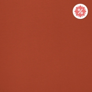 Jersey, pamuk, 13335-55, boja opeke