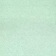 Frotir s PVC premazom, 19036-006, mint