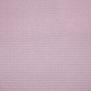 Vafel, 19198-013, roza