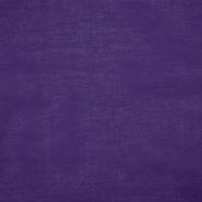 Bombaž, batist, 17831-805, vijola