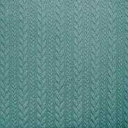 Pletivo, kitke, 17331-307, turkizna