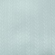 Pletivo, kitke, 17331-630, mint