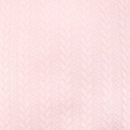 Pletivo, kitke, 17331-880, svetlo roza