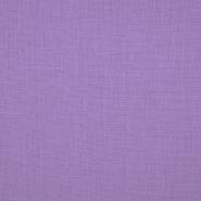 Linen,  024_11852, light purple