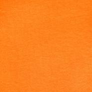 Triko materijal 10 m, 102-7, narančasta