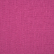 Leinen, 11853, rosa