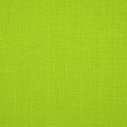 Linen, 11856, light yellow