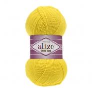 Preja, Cotton Gold, 23374-110, rumena