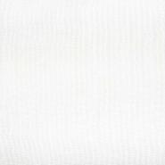 Tkanina, zavese, 23397-2, smetana