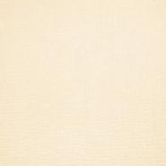 Tetra tkanina, dvojna, 4827-6, svetlo bež