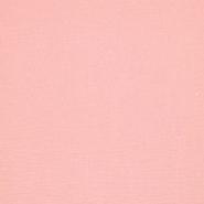 Tetra tkanina, dvojna, 4827-19, roza