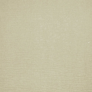 Tetra tkanina, dvojna, 4827-22, bež
