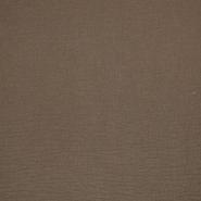 Tetra tkanina, dvostruka, 4827-83, smeđa