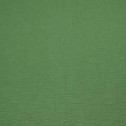 Tetra tkanina, dvojna, 4827-77, zelena