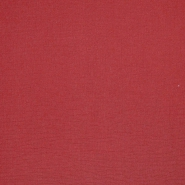 Tetra tkanina, dvojna, 4827-67, bordo