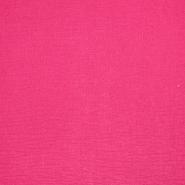 Tetra tkanina, dvostruka, 4827-63, ružičasta