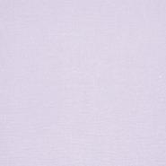 Tetra tkanina, dvojna, 4827-15, vijola