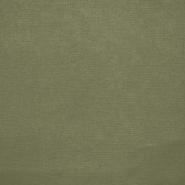 Bombaž, poplin, 4828-92, olivno zelena