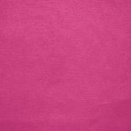 Bombaž, poplin, 4828-91, roza