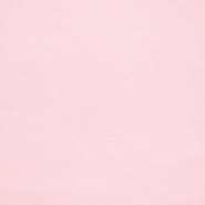 Bombaž, poplin, 4828-52, svetlo roza