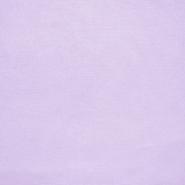 Bombaž, poplin, 4828-152, svetlo vijola