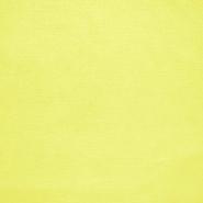 Bombaž, poplin, 4828-42, rumena