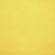 Bombaž, poplin, 4828-116, rumena