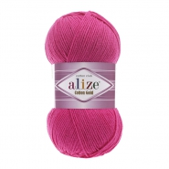 Preja, Cotton Gold, 23374-149, roza