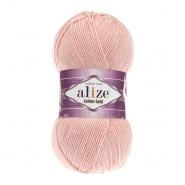 Preja, Cotton Gold, 23374-393, svetlo roza