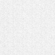 Tetra tkanina, dvojna, pike, 23591-02, črno-bela
