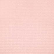 Vafel, 19198-033, roza