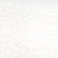 Pletivo, deblje, krzno, 4890, krem