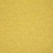 Prevešanka, kosmatena, črte, 23707-003, rumena