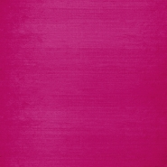 Seide, Shantung, glänzend, 11990, rosa