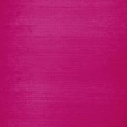 Silk, shantung, shiny, 11990, pink