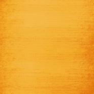 Svila, šantung 009_12011 žuta