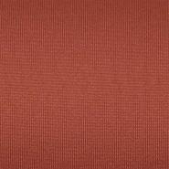 Poliamid, elastan, mat, 18739-7, opečna