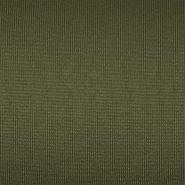Poliamid, elastan, mat, 18739-8, zelena