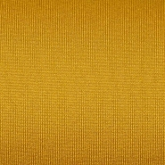 Poliamid, elastan, mat, 18739-11, oker