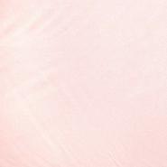 Poliamid, elastan, svetleča, 13513-76, svetlo roza
