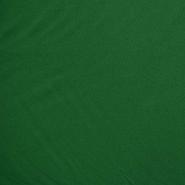 Poliamid, elastan, svetleča, 13513-77, zelena