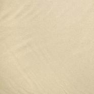 Poliamid, elastan, svetleča, 13513-80, kožna