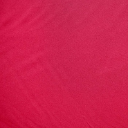 Poliamid, elastan, svetleča, 13513-81, rozardeča