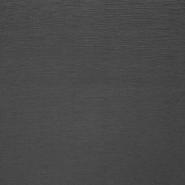 Otoman, 4146-45, temno siva